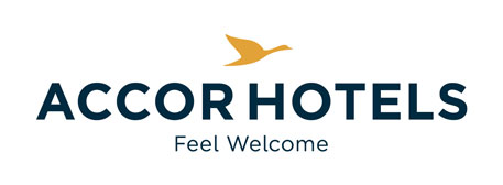 Partner AccorHotels
