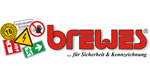 brewes