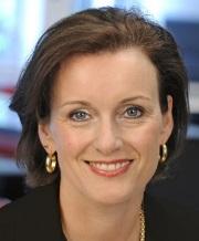 <b>Angelika Westerwelle</b> - Angelika_Westerwelle