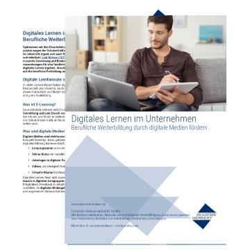 Gratis-Download:<br /><b><i>Digitales Lernen im Unternehmen</i></b>